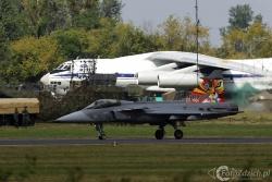 JAS 39C Gripen 1480