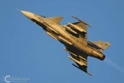 JAS 39C Gripen 3723