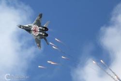 MiG 29A 1044