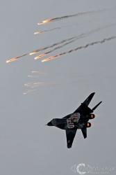 MiG 29A 5285