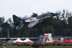 MiG 29A 5364