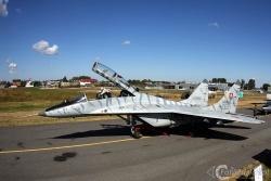 MiG 29UBS 0864