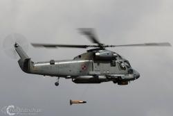 Navy Kaman SH 2G 4952