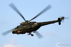 PZL W 3 Sokol 9403
