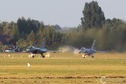 Rafale F 16 3686