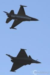 Rafale F 16 3749