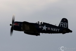 Vought F4U Corsair 8993
