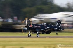 Vought F4U Corsair 9050