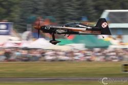 XtremeAir XA41 Sbach 300 4463
