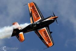 XtremeAir XA41 Sbach 300 4506