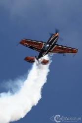 XtremeAir XA41 Sbach 300 4508