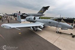 A 10 Thunderbolt II 4975