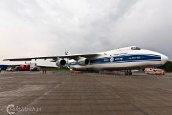 Antonov An 124 100 5436
