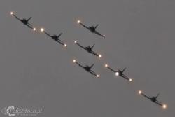 Breitling Jet Team L 39C Albatros 5420