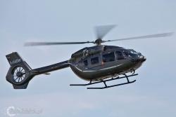 Eurocopter EC 145 T2 3361