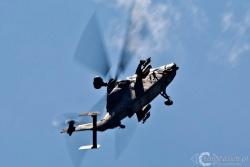 Eurocopter KH Tiger 2926