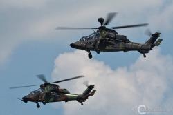 Eurocopter KH Tiger 3030