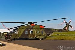 Eurocopter NH 90 3968