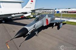 F4 F Phantom II 2785