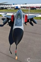F4 F Phantom II 2787