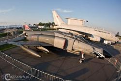 F4 F Phantom II 4022