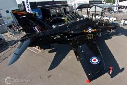 Hawk T2 2758