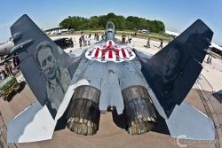 MiG 29A 2820