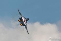 MiG 29A 3523