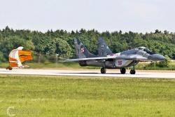 MiG 29A 3571