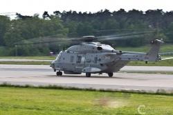 NH 90 NFH 3244