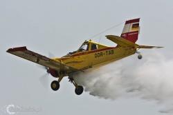 PZL106 AR Kruk 4568