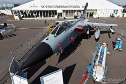 Tornado ECR 2754