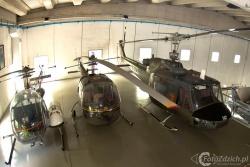 Agusta Bell 7316