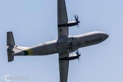 ATR 42 0772