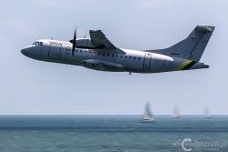 ATR 42 9073