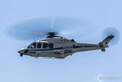 Agusta AW 139 0583