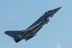 Eurofighter 9802