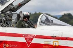 04 Patrouille Suisse-F 5E Tiger II 4908