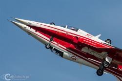 Patrouille-Suisse-F-5E-Tiger-II 9938b