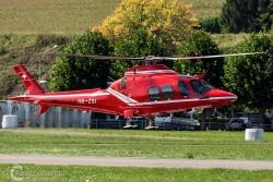 Agusta Westland 9626