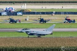 Eurofighter 1046