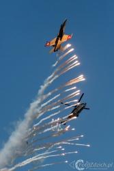FA 18C Hornet 2051a