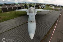 FA 18C Hornet 4034