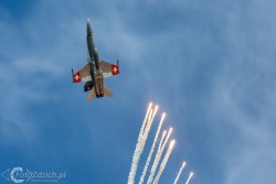 FA 18C Hornet 5159