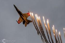FA 18C Hornet 6901