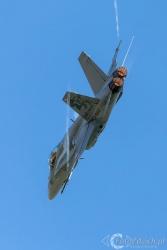 FA 18C Hornet 8330a