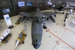 Hawker Hunter 8766