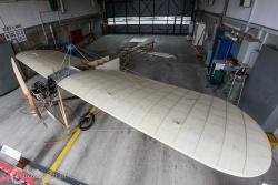 Morane Saulnier 35 8848