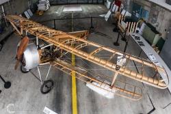 Nieuport 23 C 1 8840