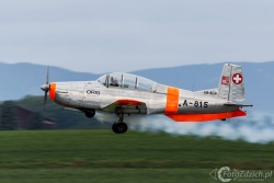 P 3 Flyers 5869